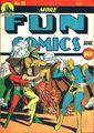 More Fun Comics Vol 1 56