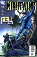 Nightwing Vol 2 140