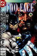 Showcase '93 Vol 1 8