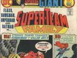 Super-Team Family Vol 1 3