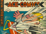 Ace Comics Vol 1 100
