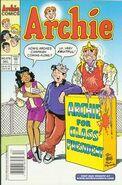 Archie Vol 1 478
