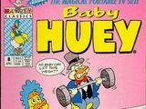 Baby Huey Vol 2 8