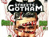 Batman: Streets of Gotham Vol 1 14