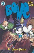 Bone Vol 1 18
