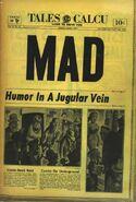 Mad Vol 1 16