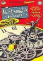 Star-Spangled Comics Vol 1 74