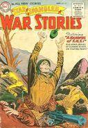 Star-Spangled War Stories Vol 1 37