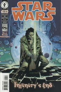Star Wars Republic Vol 1 26