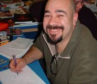 Andrea Di Vito