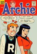 Archie Vol 1 101