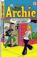 Archie Vol 1 254