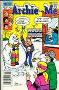 Archie and Me Vol 1 161
