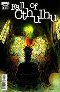 Fall of Cthulhu Vol 1 8