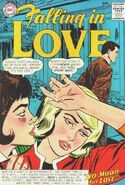 Falling in Love Vol 1 69