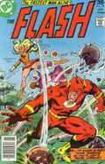 Flash Vol 1 257