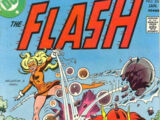 Flash Vol 1 257
