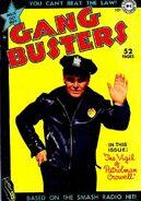Gang Busters Vol 1 12