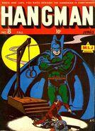 Hangman Comics Vol 1 8