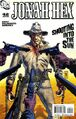 Jonah Hex Vol 2 42