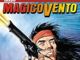 Magico Vento Vol 1 30