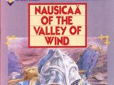Nausicaa of the Valley of the Wind Vol 5 1