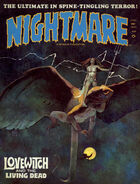 Nightmare Vol 1 6