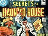 Secrets of Haunted House Vol 1 31