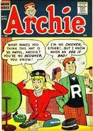 Archie Vol 1 86