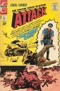 Attack Vol 5 7