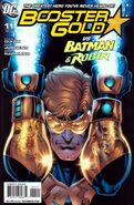 Booster Gold Vol 2 11
