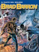 Brad Barron Vol 1 11