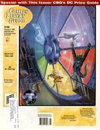 Comics Buyers Guide Vol 1 1107