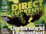 Direct Currents Vol 1 92