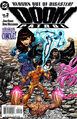 Doom Patrol Vol 4 2