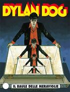 Dylan Dog Vol 1 306