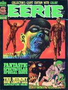 Eerie Vol 1 78
