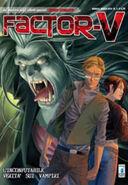 Factor-V Vol 1 1