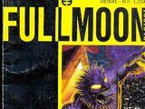 Fullmoon Project Vol 1 6
