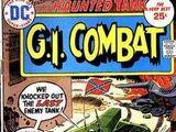 G.I. Combat Vol 1 176