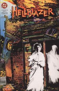 Hellblazer Vol 1 48
