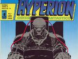 Hyperion Vol 1 7