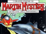 Martin Mystère Vol 1 83