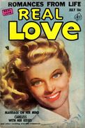 Real Love Vol 1 48