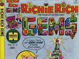 Richie Rich Gems Vol 1 22