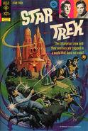 Star Trek Vol 1 15