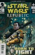 Star Wars Republic Vol 1 68