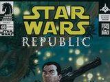 Star Wars: Republic Vol 1 68
