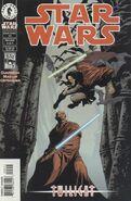 Star Wars Vol 2 22
