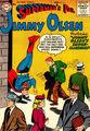 Superman's Pal, Jimmy Olsen Vol 1 13